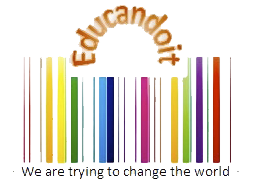 logo EDUCANDUIT WEB